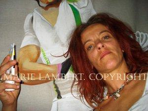 tourdefrance2009marielambert1.jpg