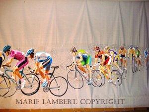 tourdefrance2009marielambert13.jpg