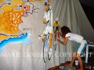 tourdefrance2009marielambert3.jpg