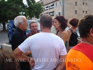 tourdefrance2009marielambert23.jpg