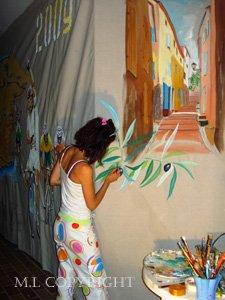 tourdefrance2009marielambert24.jpg
